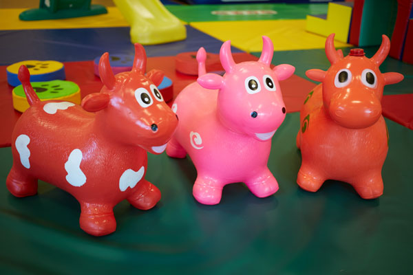Jo-Kids-Softplay-9